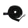Витой шнур, QD, подключение гарнитур H-серии к Cisco 7940, 7960