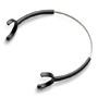 Supra headband binaural, оголовье для гарнитуры Supra с двумя на