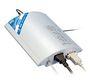 Цифровой GSM шлюз 2N Ateus BRI Enterprise (2 GSM канала)