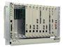 "19"" Subrack for WATSON HDSL (for 12 LTU + 1 ACU/CMU)"