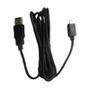 Запасной кабель USB для Jabra GN9350 / GN9330 USB