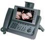 Maia XC, видеотелефон бизнес-класса (2 серия)