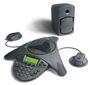 Телефонный аппарат для конференц-связи SoundStation VTX 1000 (EX