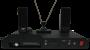 РТС-2000 OК Базовый комплект