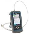 Psiber WireXpert - Кабельный тестер для сертификации СКС