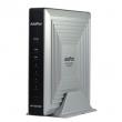 VoIP-GSM шлюз, 2 GSM канала, SIP & H.323, CallBack, SMS. Порты E