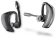 Voyager® PRO Bluetooth, гарнитура для мобильного телефона
