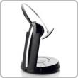 Гарнитура Dect 9330 USB, NC