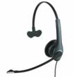 Телефонная гарнитура Jabra GN2000 IP (2013-82-04)