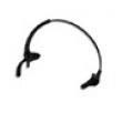 Фотография Encore headband binaural, оголовье для гарнитуры Encore с двумя