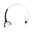 Фотография Supra headband monaural, оголовье для гарнитуры Supra с одним на