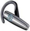 E330, гарнитура для мобильного телефона