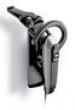 E350, гарнитура для мобильного телефона