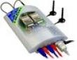 Фотография Цифровой GSM шлюз 2N Ateus BRI Lite (2 GSM канала)