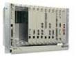 Фотография Модуль ACU (2 Relays) вход внешней синхронизации, для кассеты SZ