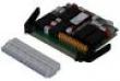 Фотография Плата сплиттера ADSL на 6 линий;POTS/600Ohm, без электрической з
