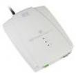 Фотография Аналоговый GSM шлюз 2N ATEUS SMARTGATE FAX (501413E)