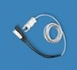 Контрольный шнур для штекера защиты ComProtect, 1.5м.