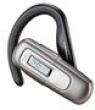 Е220, гарнитура для мобильного телефона