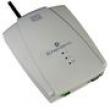 Фотография Аналоговый GSM шлюз ATEUS EASYGATE(501303E)