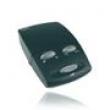 Фотография Адаптер-усилитель Jabra GN8000 для подключения к телефону без се