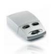 Фотография Адаптер-усилитель цифровой Jabra GN8210 для подключения к телефо
