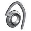Фотография Крепление за ухо для серии Jabra GN9300
