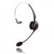 Фотография Гарнитура для Jabra GN9120 FlexBoom, mono