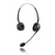 Фотография Гарнитура для Jabra GN9120 FlexBoom, duo