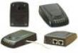 Фотография Шлюз аналоговый ADD-AP100B (2FXS, 2x10/100Mbps ETH, w/o console