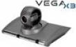 Фотография Vega X3, cистема ВКС (4 серия)