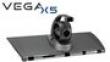 Фотография Vega X5, система ВКС (4серия)