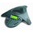 Фотография Телефонный аппарат для конференц-связи SoundStation VTX 1000 (EX