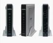 Фотография VoIP шлюз Addpac VoiceFinder AP700