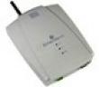 Аналоговые GSM шлюзы (FXO, FXS)