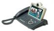 Видеотелефоны