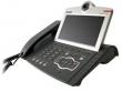 Фотография IP телефон AP-IP300 / AddPac