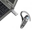 Фотография Audio™ 920, Bluetooth гарнитура с USB-адаптером (Plantronics)