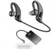 Фотография BackBeat 906 Bluetooth стерео-гарнитура