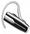 Фотография Explorer 395 Bluetooth, гарнитура для мобильного телефона (Plan