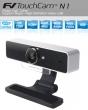Фотография FV TouchCam N1 видео камера