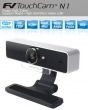 FV TouchCam N1 видео камера