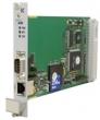 Фотография GSM карта (2GSM канала, до 4-хSIM карт наканал)  монтируется