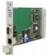 Фотография GSM карта (2GSM канала, до 4-хSIM карт наканал)