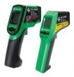 GreenLee пирометр TG-2000/TG-1000