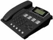 Фотография IP телефон AP-IP120 / AddPac