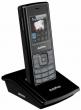 Фотография IP телефон AP-WP100 / AddPac