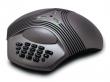 Фотография Konftel 100 телефонный аппарат для конференц-связи