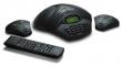 Konftel 200 телефонный аппарат для конференц-связи (конференц-те