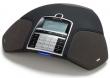 Фотография Konftel 300IP телефонный аппарат для конференц-связи